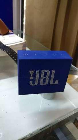 JBL original Speaker 600. No time pass