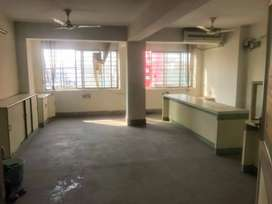 Offical space available in mango Centre chowk