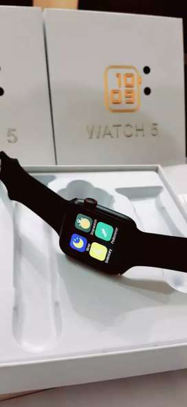 T50 pro Apple series smart watch high quality