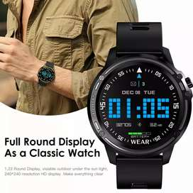 Smart watch 2020 new Models All collection available