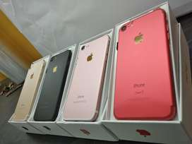 DIWALI OFFER ! Brand new apple iphone available at best price