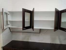 Plywood and Partition Interior Designing works at low pricing