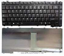 keyboard laptop toshiba l50 glossy
