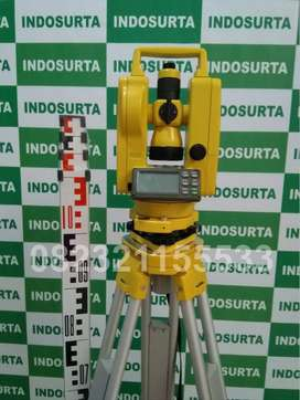 Digital Theodolite SOUTH ET-02 Murah di Makassar | INDOSURTA MAKASSAR