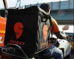 Join us swiggy delivery boy