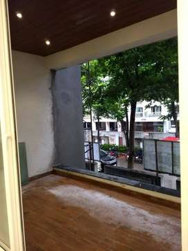 Premium 2 bhk flat in baner  Project 45 Paramount 90 lakhs all INCL.