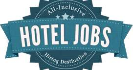 waiter job in banquets hotel no registratin fee