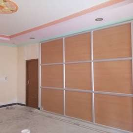 house for rent in Arumbakkam