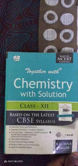 Based on NCERT textbooks