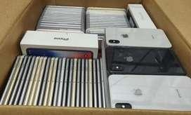 iPhone 6.  iPhone 7 iPhone x