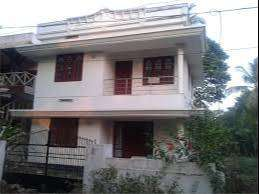 Well Maintained House For Sale at Kattampally , Kannur.