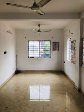 A Commercial Space for rent Near Swaraj round Thrissur