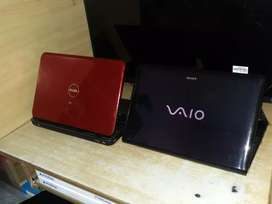 2nd Hand Laptop New Condition