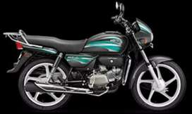 Hero splendor plus 4999 diwali damaka offer