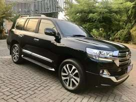 Land Cruiser200 2014 ATPM model Facelift