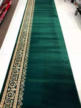 Jual Karpet Masjid Turkey Grand.premium