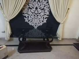 House used furniture in excellent condition