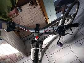 sepeda gunung DIGNITY