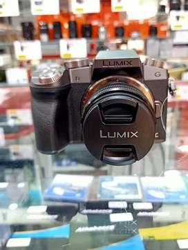 LUMIX G7 promo kredit tanpa jaminan