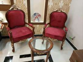 New sets Available Eid offer