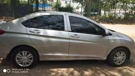 Honda city Smt model hr 51 . Fully insured