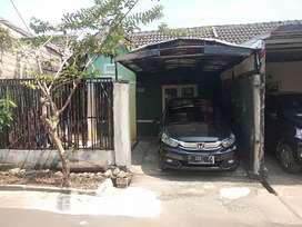 Dijual Rumah di Kota Bogor