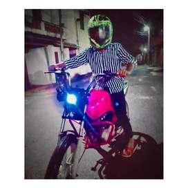 Stund bike eeeeeeeeeeee