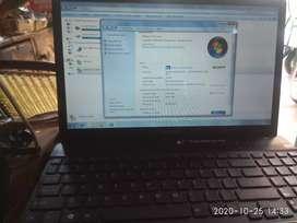 Sony Intel core i3
