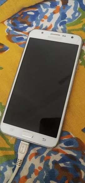 Samsung j7 (fixed price phone)