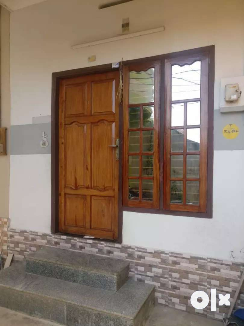 2 BHK HOUSE FOR RENT IN VALIYASALA 0