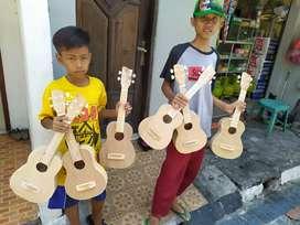 Gitar kentrung Lakuuuu