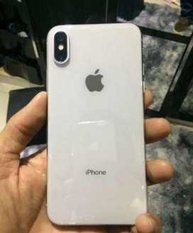 I phone's are available