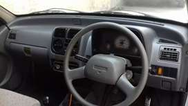 All new condition car ac heater working