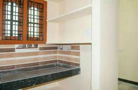 1bhk brand new near Yousufguda metro station call agent