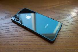 iPhone new available at best price