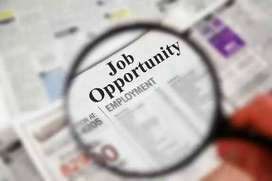 @Mundakayam  Ladies Staff    Wanted Programming & Multimedia faculty
