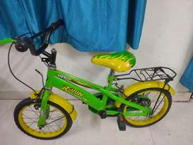 Hero Robin Kids bike Great condition