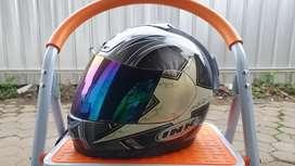 Helm INK Fullface 149.000