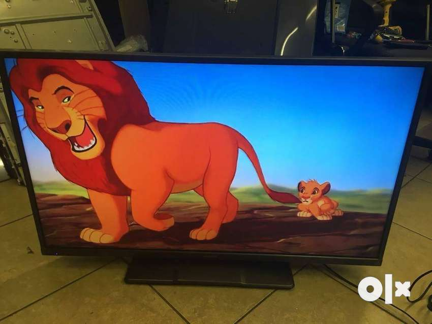 new sony bravia led tv 32inch new smart android full hd best 0