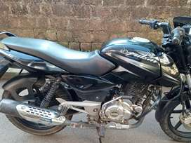Good condition all perfect first owner