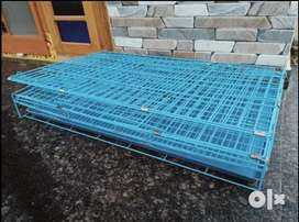 Dog cage 36inch