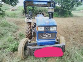 tractor for sale eicher 333
