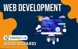 Web development | website designing | ecommerce website | business web