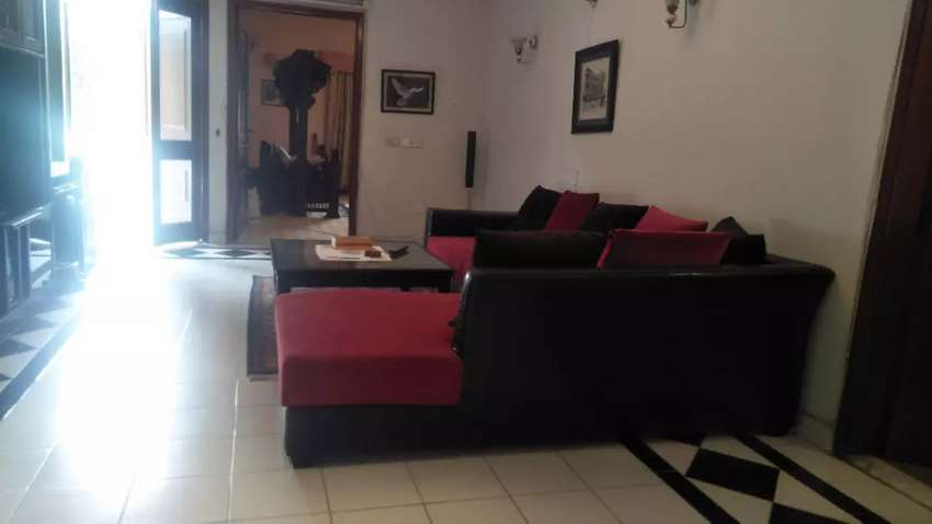 A very beautiful house for rent F-6/1 Islamabad 0