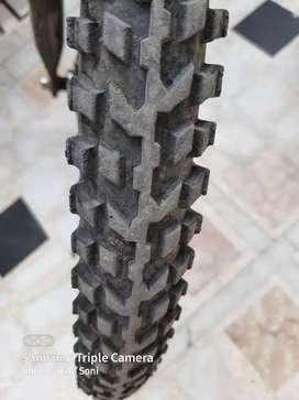 Kross k30 cycle