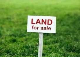 13.5 cent land for sale
