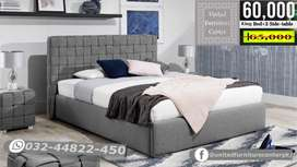 LIMITED STOCK OFFER ON BED