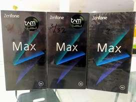 Asus max M2 ram 3/32 harga masih dalam promo