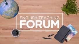 English language and grammar learning courses