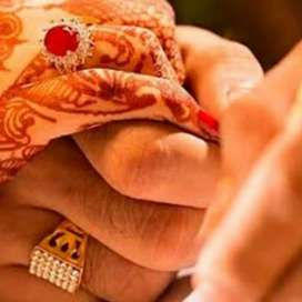 Marriage berue only in Lahore